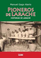 Pioneros-de-Larache-historias-de-Larache-i1n10153560